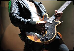 gitarre Kopie
